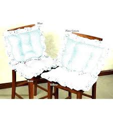 dining seat cushions dining seat cushions yellow kitchen chair pads kitchen chair pads chair cushions for