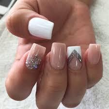 Gel Nails Designs Ideas f9209f7fcd806b0bdcc9bbb6fcb7b3cejpg 490490 pixels nail design nail art nail salon