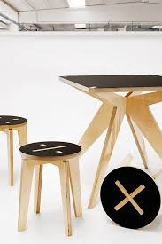 40 Contemporary Plywood Furniture Designs Stunning Architecture Furniture Design