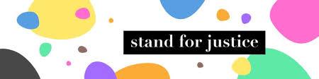 Brandy Bayer - Leasing Consultant - Westdale Asset Management ...