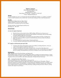 Resume Computer Skill Tomburmoorddinerco Fascinating Basic Computer Skills Resume