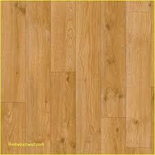 linoleum flooring rolls self adhesive wood vinyl floor tiles without glue vinyl floor tiles self adhesive linoleum remover concrete