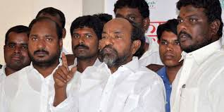 ap-news-telanhana-news-backward-castes-telugu-deas