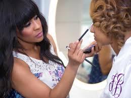 about danielle rochon danielle rochon is a chicago based professional makeup artist