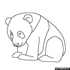 Small Picture Mesmerizing Coloring Pages Draw Easy Animals 25 Mosatt Coloring