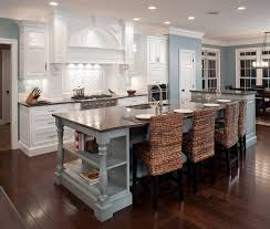 Rattan Kitchen Furniture Simple Traditional Kitchen Designs For Small Spaces With Rattan