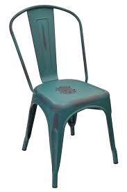 Outdoor metal chair Australia Metal Restaurant Chairs Bar Restaurant Furniture Tables Chairs And Bar Stools Dezaro Metal Restaurant Chairs Bar Restaurant Furniture Tables Chairs