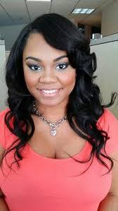 makeup by nalani bott beautybott a makeup artist based