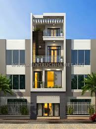 Exterior Designs Simple Pin By Arkitek Axis On Rtownhouse Fascades Pinterest