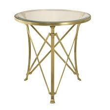 round side table with storage round table furniture round glass top side table