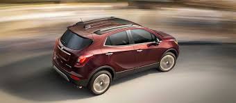 buick encore black. picture of the 2017 buick encore compact luxury suv shown in black cherry metallic b