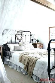 Country white bedroom furniture Beige Bed White French Country White Headboards Bedroom Furniture French Country Bedroom Furniture French Country Decor Bedroom Furniture Ideas French Country White Headboards Bedroom Furnit 33129 Leadsgenieus
