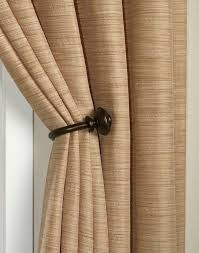 full size of curtain jcpenney kitchen curtains window curtains ideas panel curtains clearance curtains nordstrom