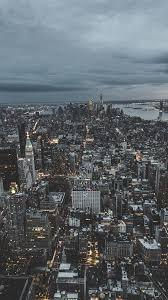 ns04-unsplash-city-sky-newyork-building ...