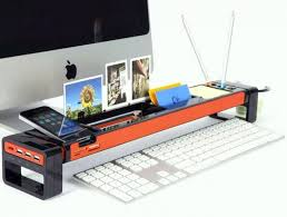 cool office stuff. Perfect Stuff Photo 1 Of 5 Cool Office Stuff 1 30 Useful And Cool Gadgets You  Must Inside