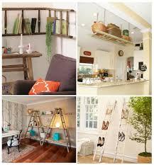 diy rustic home decor ideas armantc co