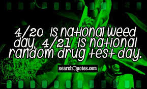 420 Quotes Tagalog