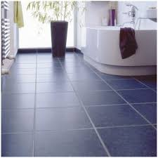 Vinyl Bathroom Floors Lay Vinyl Floor Tiles Bathroom Peel And Stick Flooring Lowes Peel
