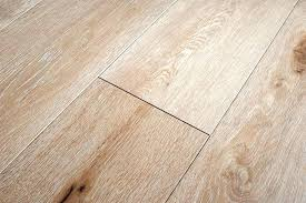 padding for wood floors rug
