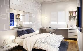 Small Bedroom Armchair Bedroom Fancy And Modern Bedroom Designs Molded Plastic Armchair