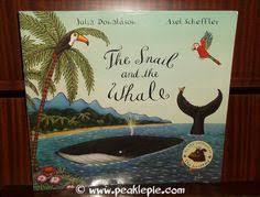 FREE The Stick Man Story Workbook   16 Thinking Hat Worksheets For as well Snail   Shape poem  ADJECTIVES     Poetry Teaching   Pinterest as well The Snail and the Whale Sensory Story Sheet   English books furthermore Snail Crafts and Activities for Kids  Educational Snail Crafts also British Time To Teach Shop   1   20 of 29 moreover Snail And The Whale Activities   Free Green Hat Thinking moreover The Snail And The Whale Story Worksheets   on line books in addition  further The 25  best Snail and the whale ideas on Pinterest   Sea and as well 24 best Literacy   The Snail and the Whale images on Pinterest further The Snail and the Whale by fgbarrie   Teaching Resources   Tes. on free the snail and whale workbook thinking hat worksheets for preschool