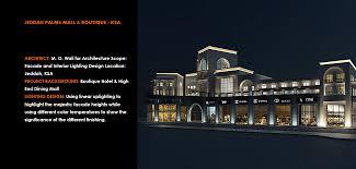 interior lighting designer. Gabriel Chan Lighting Design Portfolio Interior Designer 4