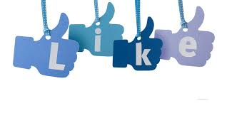 9, kiat, facebook, marketing, makara, souvenir, kaktus, dan, flanel, handicraft