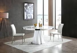 modern white round dining table furniture cabaret modern white round dining table modern white dining table modern white round dining table