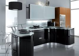 fabulous modern kitchen interior design photos luxurious modern
