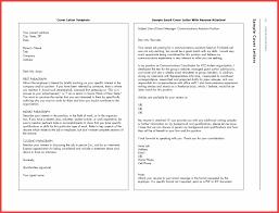 13 best of sending resume by email cover letter sles