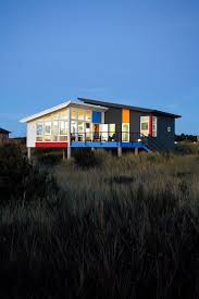 Astonishing Decorating With Primary Colors Contemporary - Best .