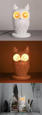 Owl Bedroom Decorating 50 Owl Home Decor Items Every Owl Lover Should Have