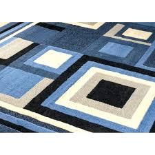 slate blue area rug teal area rug teal rug pale blue rug blue and gray area slate blue area rug