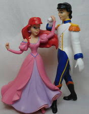 Small Picture Ariel Statue Collectibles eBay
