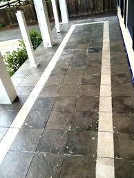 porch tile ideas porch tiles picture porch of porch tile porch floor tiles design