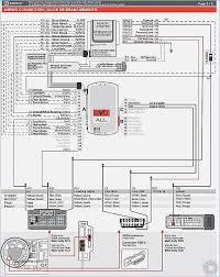 dei remote start wiring diagram knitknot info Python 474P Remote Starter Manual remote start wiring diagram best pustar cs700 wiring diagram