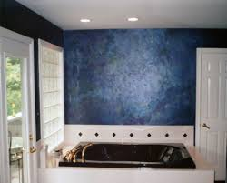 metallic interior paintInterference Metallic Color  Any Color You Like Brownsburg In