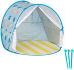 Babymoov Anti-UV Tent | UPF 50+ Pop Up Sun Shelter
