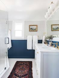 how to make the master bathroom layout. 61 Most First-rate Very Small Toilet Design Bathroom Size Arrangement 6x8 Layout Modern Floor Plans Insight How To Make The Master U