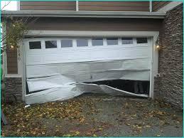 cool garage doors garage door garage door repair review last unique electrical repair image garage doors openers installation costs