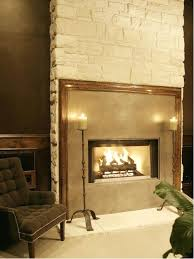 stone fireplace hearths fireplace hearth stone stacked fireplaces
