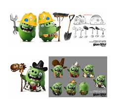 Bunch Ideas Of Angry Birds Dice Drawing In Download Resume