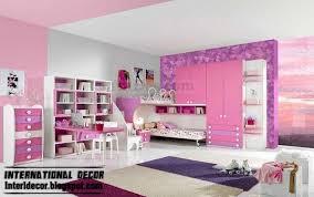 bedroom ideas for teenage girls 2012. Plain Teenage Bedroom Ideas For Teenage Girls 2012 With Intended G