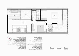 house plans with laundry connected to master new master bathroom floor plans with walk in closet