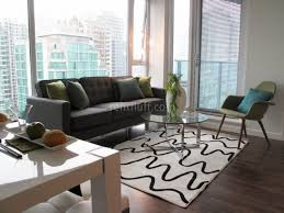 Condo Living Room Design Ideas Part   43: ... Large Size Of Living