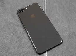 Apple iPhone 8 Plus Camera Review