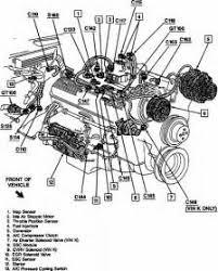 wiring diagram chevy silverado silverado radio wiring 88 suburban engine diagram on wiring diagram 2002 chevy silverado 3500