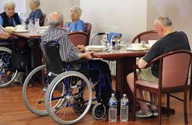 old age homes essay in malayalam about old age homes in malayalam essays