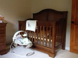 Young America Crib September 2014 Babies Forums