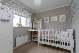 baby room ideas unisex. Dots Are Classic Unisex Designs That Work Well In Nurseries. Fabric Bunting Also Can Be Strung Up High, Out Of Reach Little Hands, To Bring A Touch Baby Room Ideas R